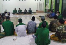 GP Ansor Kabupaten Jepara